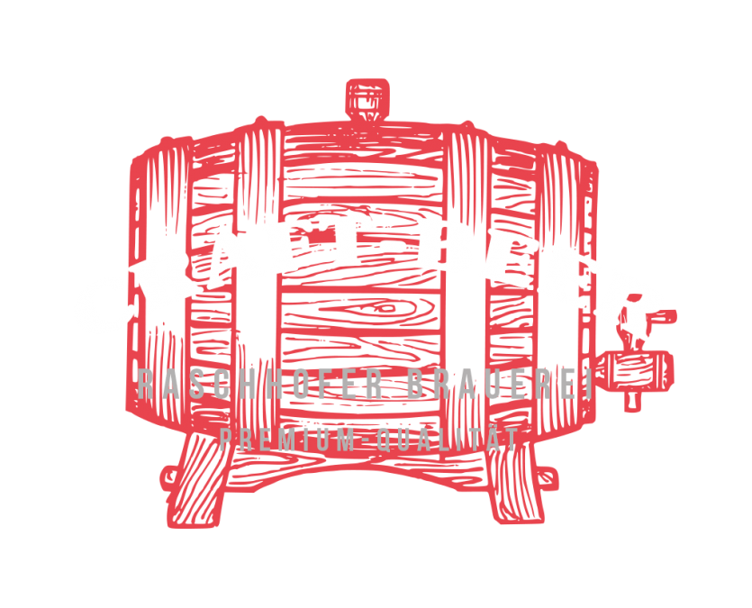 Glorious-Bastards-Raschhofer-Brauerei