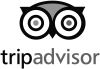 Glorious-Bastards-Tripadvisor-Logo